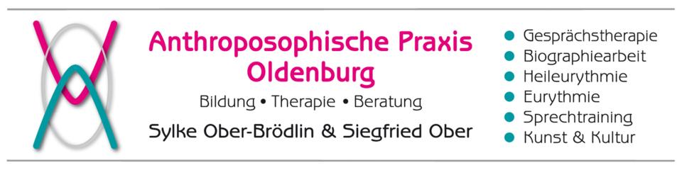 Anthroposophische praxis oldenburg angebote - Anthroposophische mobel ...